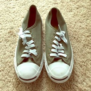 Converse - Low top